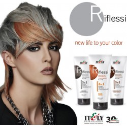 Itely Riflessi Color Masker